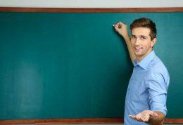 آیا میان عزت نفس و فرسودگی شغلی معلمان رابطه ای وجود دارد؟