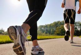 نقش ورزش و خواب در ایجاد زندگی سالم