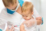 عامل ایجاد بیماری های نادر ژنتیکی در خردسالان