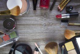 میانگین هزینه ایرانی ها برای خرید لوازم آرایش