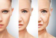 پوست خود را با این ویتامین ها شفاف و درخشان کنید