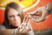 قدرت نه گفتن به مواد مخدر را تقویت کنیم