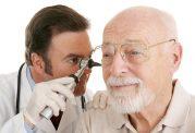 بررسی علل ابتلا به کم شنوایی و نحوه تشخیص سمعک تقلبی