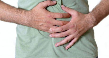 احتمال ابتلا به سنگهای صفراوی برای زنان بالای ۴۰ سال