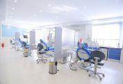 بهترین خدمات دندانپزشکی در کلینیک دکتر فلاح