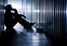 انواع افسردگی و علائم آن