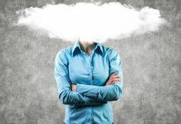 دلایلی که ممکن است شما ابهامات و تیرگی هایی در مغز خود داشته باشید