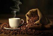 خواص اعجاب انگیز قهوه