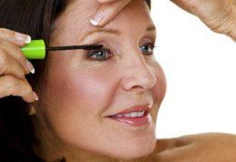 نکته های آرایش و زیبایی برای زنان مسن تر (2)