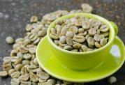 قهوه سبز، خواص، عوارض جانبی و...