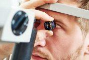 آب سیاه چشم چیست و چه روش هایی برای درمان آن وجود دارد؟