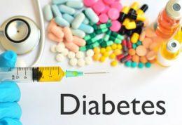 پیشگیری از دیابت با میکروارگانیسم های روده