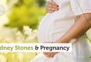 ارتباط مشکلات کلیه با بارداری سالم