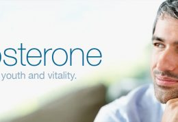 پیامدهای مصرف خودسرانه تستوسترون