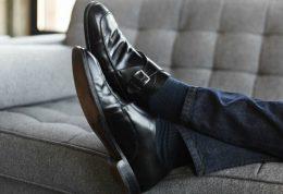 عفونت هایی که به دلیل وارد شدن با کفش در خانه ایجاد می شود
