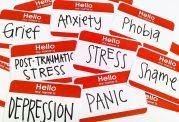 سلامت روحی و روانی مردم در خطر است!