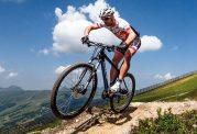 دوچرخه سواران بیشتر در معرض شکستگی از ناحیه گردن