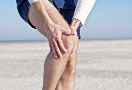 دلایل اسپاسم مکرر عضلات چیست