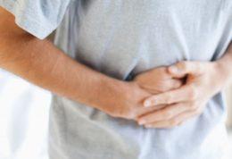 بررسی سه روش صحیح برای درمان یبوست