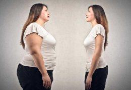 تغییرات مفید برای کاهش وزن و تناسب اندام بیشتر
