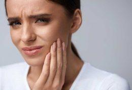 درمان درد ریشه دندان را با این روش
