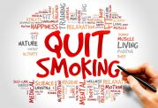 غربالگری های مهم برای افراد سیگاری