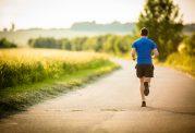 تاثیر ورزش بر داروی رانولازین