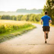7 تمرین ورزشی موثر برای افزایش تعادل و قدرت بدن