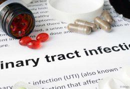علائم و نشانه های عفونت کلیوی در خردسالان
