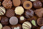 دانستنی هایی جالب در مورد مضرات و فواید شکلات