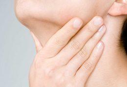 التهاب تیروئید در مردان بیشتر است یا زنان؟
