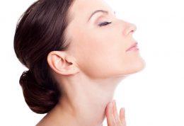 نکاتی جالب درباره لیفت گردن و کشیدن پوست گردن