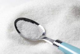 محققان می گویند شکر باید به عنوان سم درنظر گرفته شود
