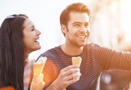 9 اندیشه که نابودکننده روابط رمانتیک و عاشقانه شماست
