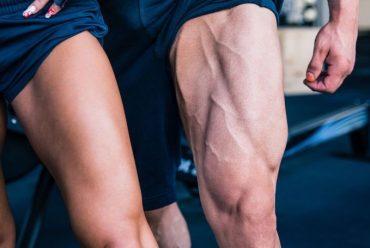 تقویت عضلات چهار سر ران به این حرکات ورزشی