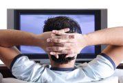 12 راهنمایی برای کنترل زمان نگاه کردن به صفحه نمایش کودکان