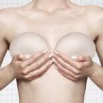 انواع پروتز های سینه و تفاوت آن ها
