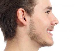 بررسی رابطه بین اختلال حافظه و آلزایمر با کاهش شنوایی