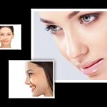 کلینیک امرو: اهداف و انگیزه های افراد از انجام عمل جراحی بینی