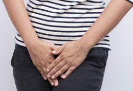چگونه از عفونت قارچی واژن رهایی یابیم؟ علائم و درمان عفونت واژن