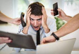چگونه عادت به تلفن همراه خود را ترک کنید
