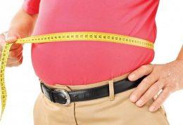 شیرین کننده های کم کالری ممکن است سندرم متابولیک را افزایش دهند