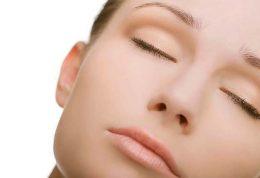 روشهای جراحی بینی دکتر شاهین کریمیان