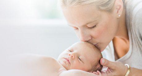 بررسی کامل بارداری و روش های جلوگیری از بارداری