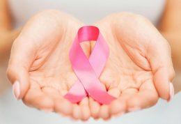 بررسی کامل مهم ترین علائم ابتلا به سرطان