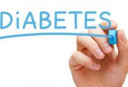 چرا دیابت باعث ایجاد ادرار بیش از حد می شود؟
