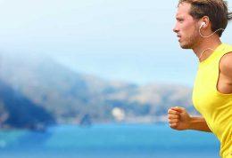 عوامل محرکی که باعث می شود تا متابولیسم شما آهسته تر کار کند