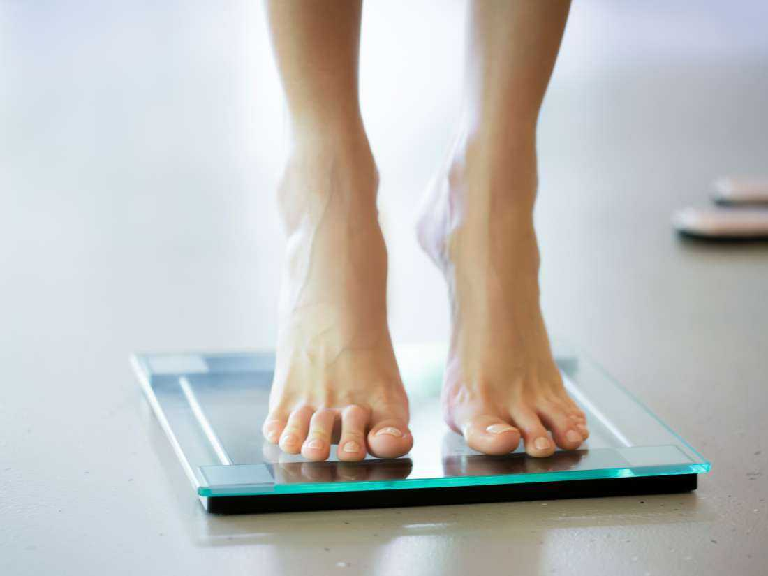 کاهش وزن با جراحی بای پس معده + راهنمایی کامل