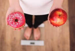 چگونه وزن خود را سریع کاهش دهیم: 3 مرحله ساده بر اساس علم