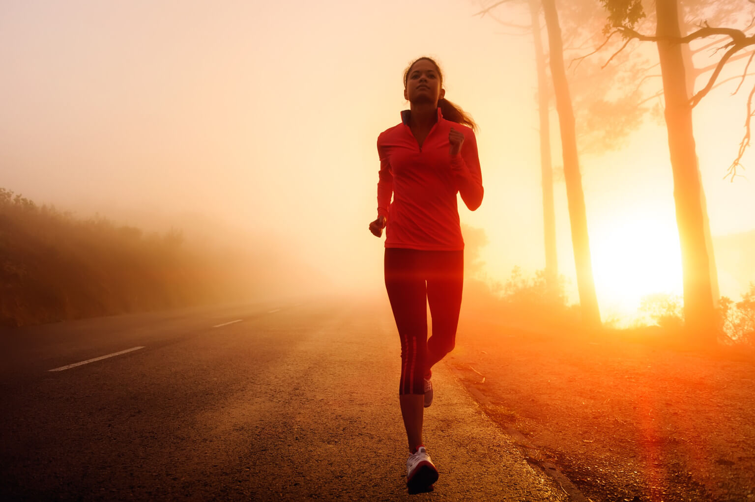 7 حقیقت جالب در مورد کاهش وزن
